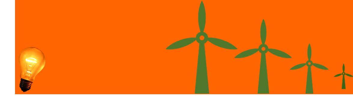 PowerEnergy